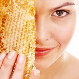 Свойства пчелиного забруса
